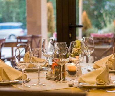 restaurant-800