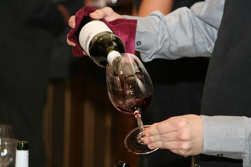 vin-service